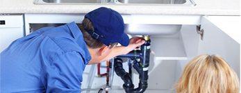 Air Conditioner Installation Sandy Utah