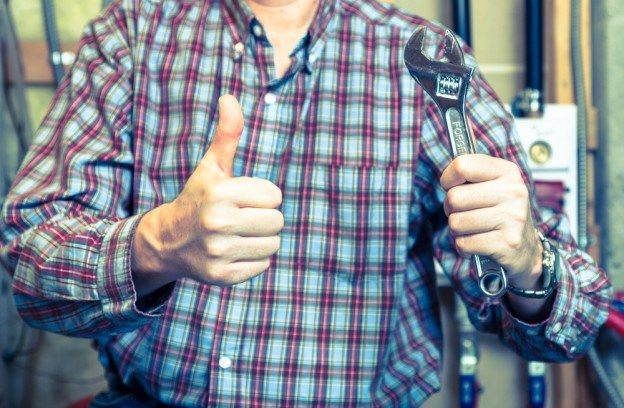 Three Furnace Installation Tips From Pros