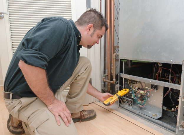 Why Prioritize Furnace Repair in Summer?