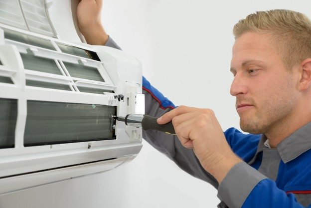 Is it Too Late for Air Conditioner Installation?