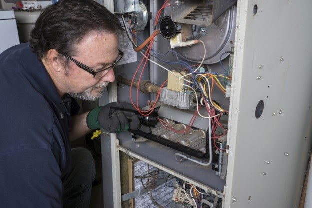 What You Must Need To Know Before Furnace Installation