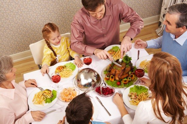 HVAC Tips for the Holidays | Complete Heating and Air Conditioning