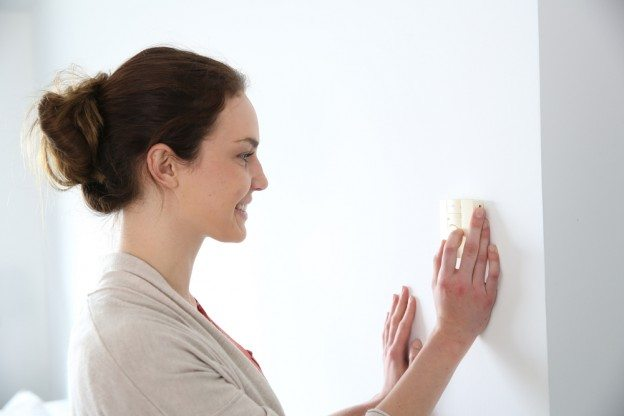 Having A Brand New Furnace Installation ? Do This First!