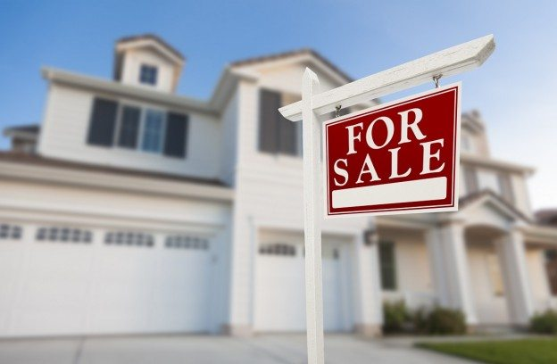 7 Steps To Purchasing Your First Home
