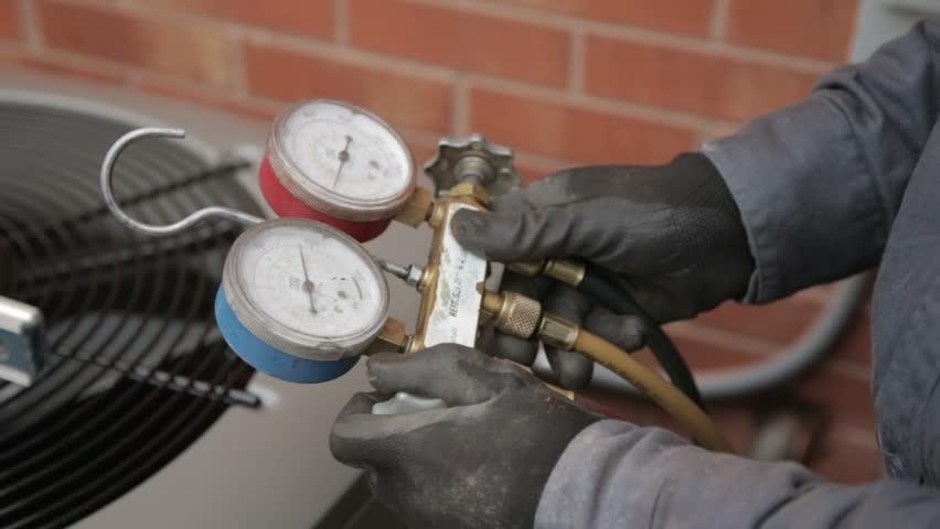 Sandy Heating Repair Services