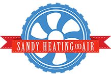 Sandy HVAC Heating and Air Conditioning Services in Sandy
