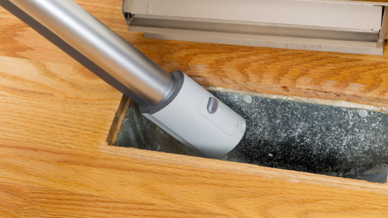 How To Make Your HVAC System Last Longer