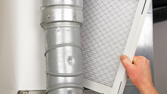 5 Ways To Extend The Life of Your Furnace