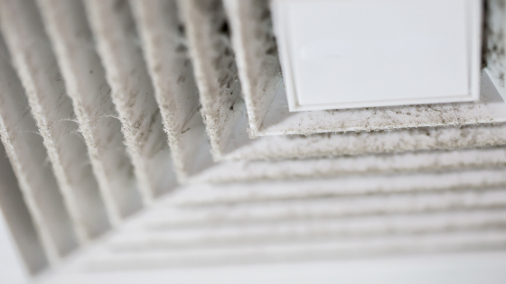 Why Ventilation is Important For Your Home?
